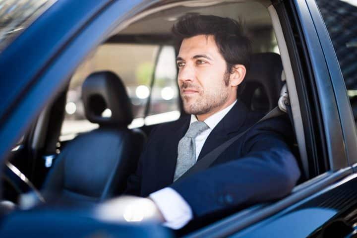 Rimanere concentrati alla guida: 5 consigli utili