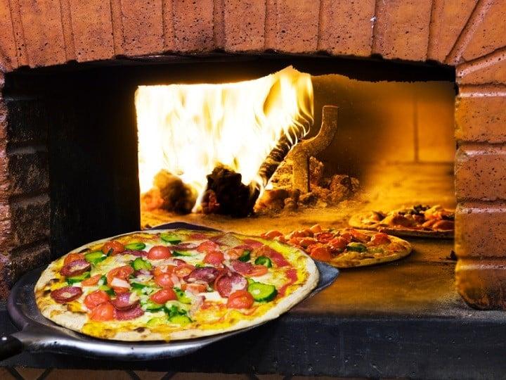 5 consigli per una pizza superlativa