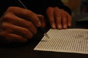 Lyrical Ballads: la nascita del romanticismo inglese