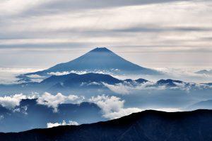 Proverbi giapponesi: i più significativi scelti da noi