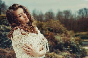 Poesie sulle donne: le più belle scelte da noi