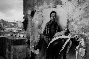Poesia come merce, tra Pasolini e i social network