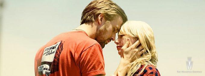 Blue Valentine di Derek Cianfrance: un film di successo