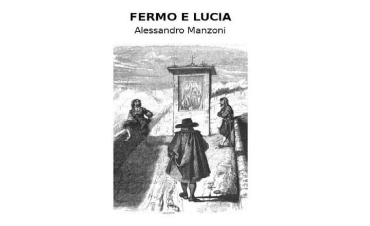 Fermo e Lucia