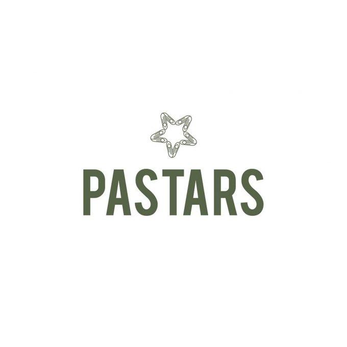 Pastars