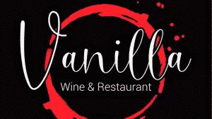 Vanilla Wine e Restaurant: laboratorio sensoriale di approccio al vino