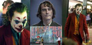 Il Joker di Todd Philips ovvero un nuovo modo di fare cinecomics