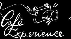 Cafè Experience, il 13 ottobre al Riff Lounge Bar