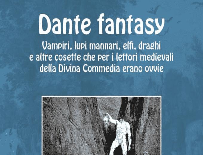 Dante Fantasy