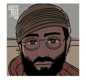 Lucio Dalla - Legacy Edition: quarant'anni dopo la prima pubblicazione