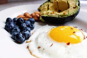 Alimenti senza carboidrati: facciamo chiarezza!