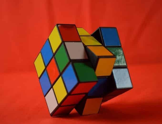 Rompicapo: i giochi enigmatici più famosi