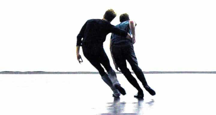 Jules e Roméo