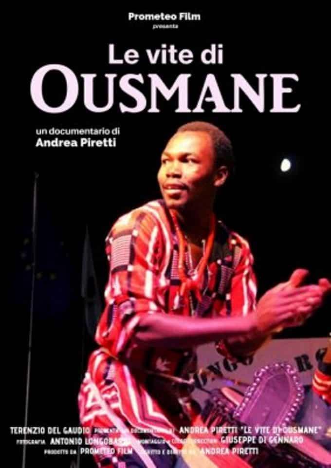 Le vite di Ousmane: Intervista al regista Andrea Piretti