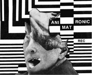 Gli Animatronic debuttano con REC