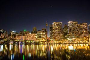 Australia: vivere in una terra dalle mille opportunità