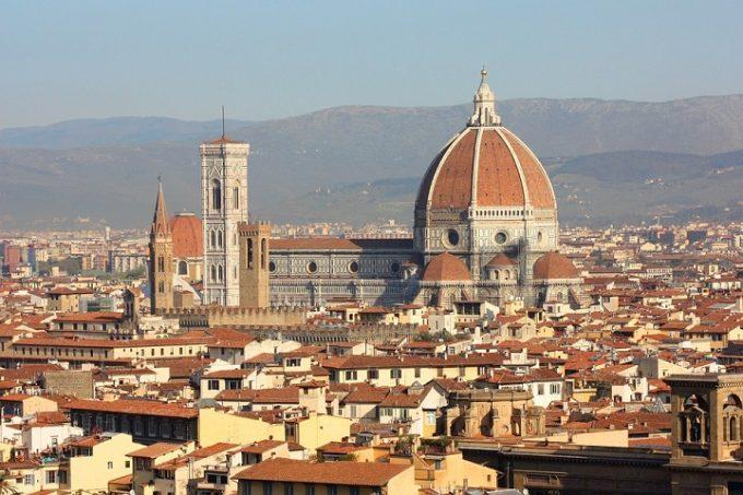 Detti Toscani: tra simpatia e saggezza