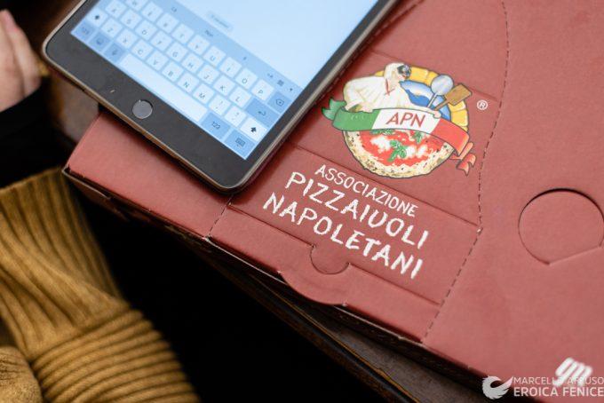 ''O' Piazzaiuolo'', il nuovo libro di Miccú edito GM Press. Intervista all'editore