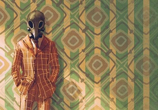 Il silenzio dopo l'amore: il romanzo di Daniel Cundari è un'unica e interminabile frase