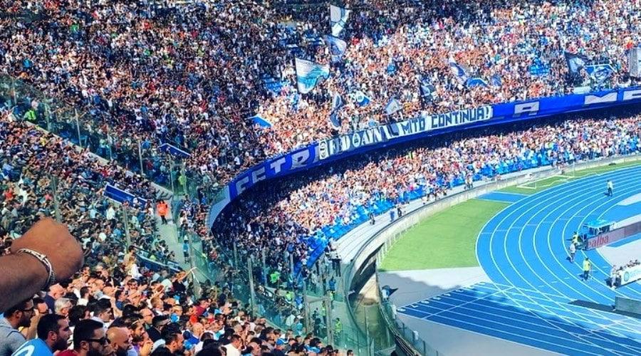 CalcioNapoli
