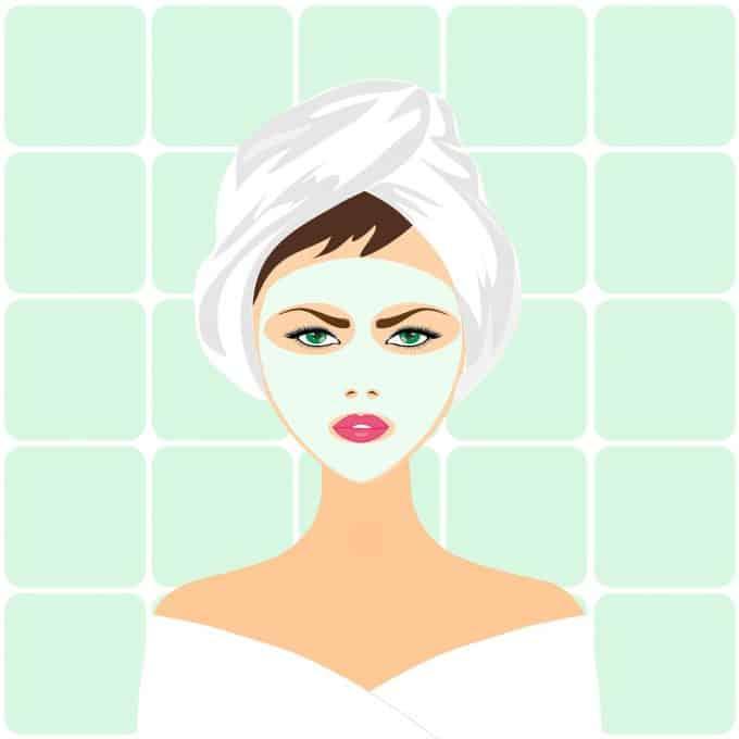 Plopping: come gestire i capelli ricci