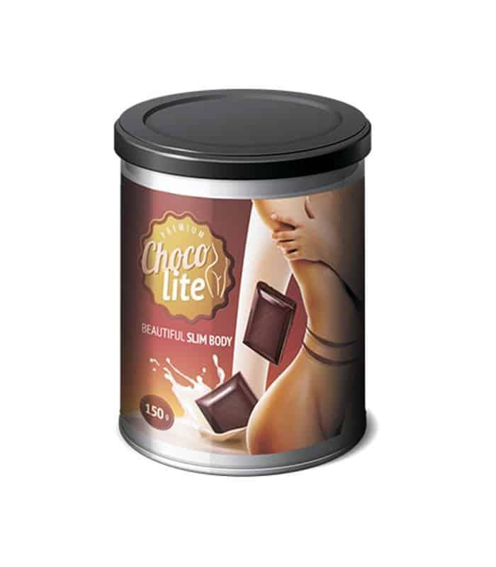 Choco Lite: prodotto miracoloso o semplice integratore?