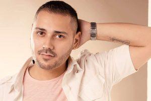 Suono Libero Music presenta Opportunità, il singolo di Fabrizio Coppola