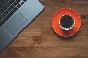Caffè, una passione elegante
