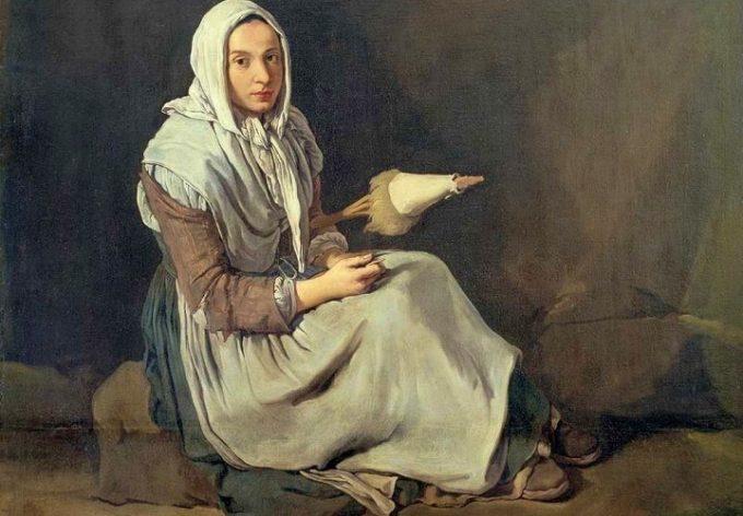 Donne, lavoro e cultura tra coercizione ed emancipazione