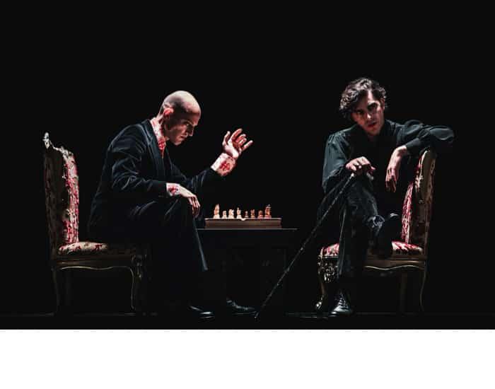 Il maestro e Margherita: in scena l'umano e il sovrumano