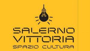 Divagazioni, la rassegna presentata al Mc Donald's da Salerno Vittoria Spazio Cultura