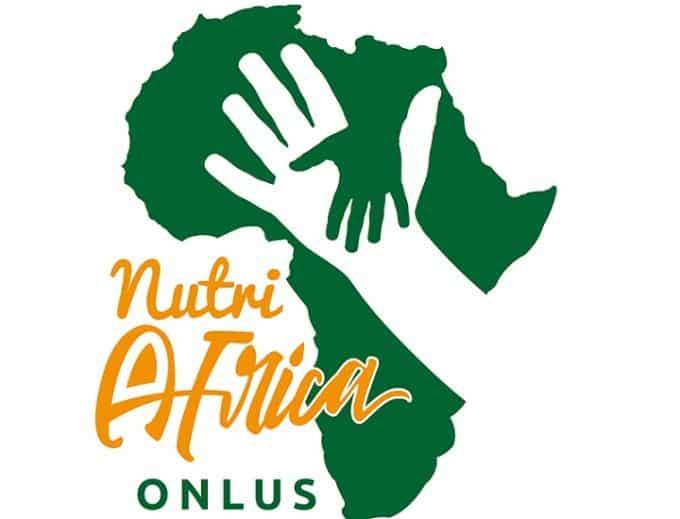 Associazione NutriAfrica