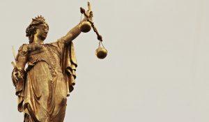 Riforma della prescizione: spunta il Lodo Conte e la maggioranza si divide