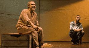 La resa dei conti: gli interrogativi senza tempo in scena al Piccolo Bellini