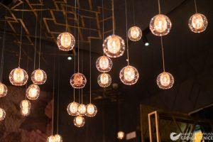 Opera Restaurant e le nuove esplosioni di sapore