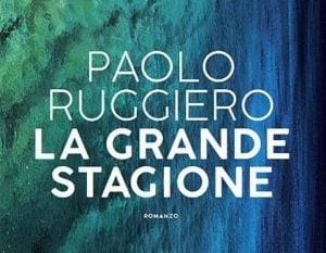 Paolo Ruggiero