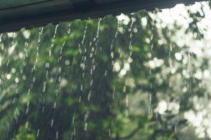 La danza della pioggia: un rituale antico