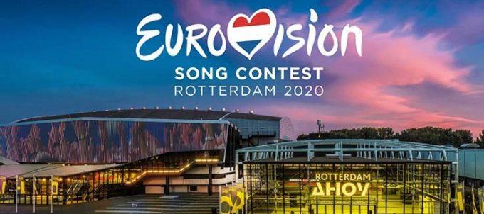 5 programmi televisivi trasmessi in Eurovisione