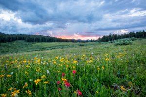 Primavera 2020: le migliori destinazioni viaggio