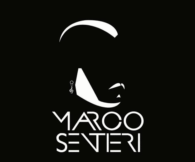 Marco Sentieri: passione, gavetta e sacrifici | Intervista