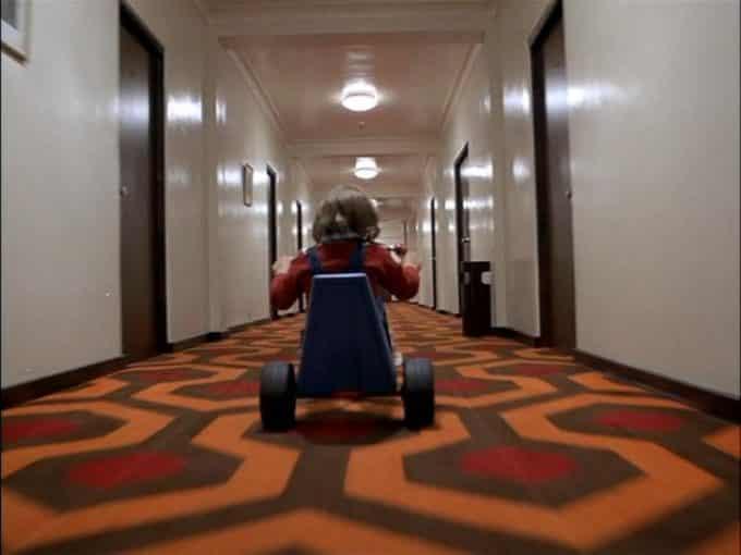 Film psicologici da non perdere: la nostra top 10!