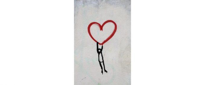 Caro amore ti scrivo