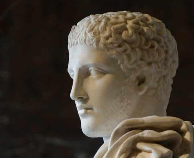 Diomede, le imprese del valoroso guerriero greco divenuto immortale