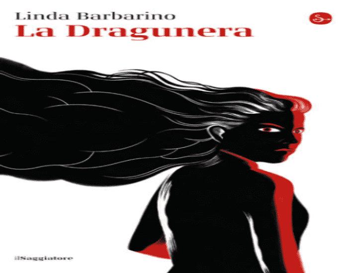 Linda Barbarino