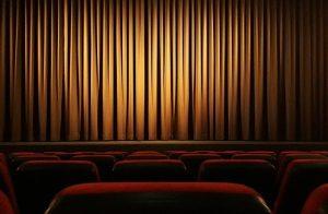 teatro virtuale
