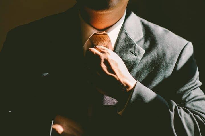Linguaggio forbito e come usarlo: le parole più ricercate