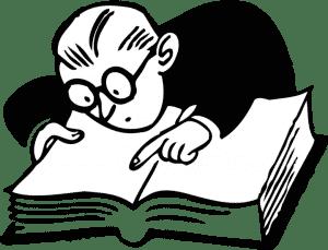 Lingua napoletana: 6 imperdibili curiosità