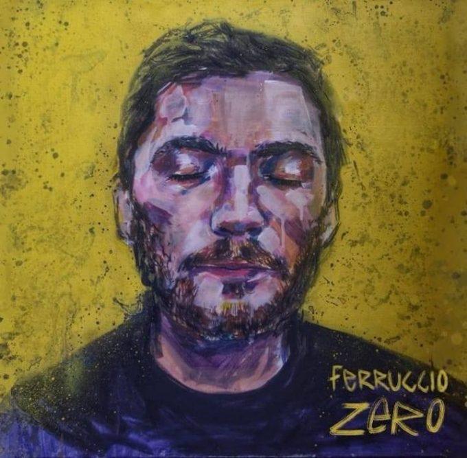 Ferruccio