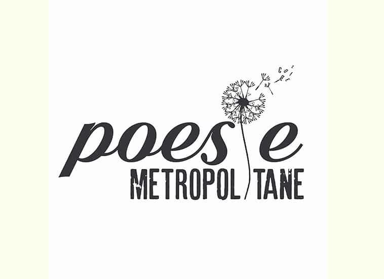 Poesie Metropolitane