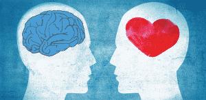 Teoria delle emozioni